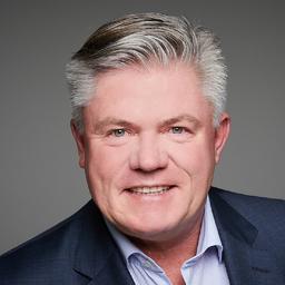 Dr Jürgen Schrief - C. Enter GmbH & Co KG (Holding der Schillling Gruppe) - München