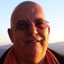 Ralph P. Schneider - Gelterkinden