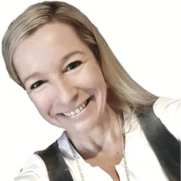 Bettina Schoierer