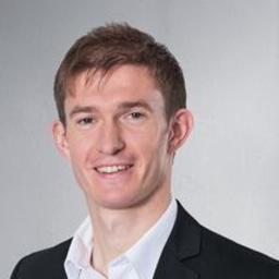 Markus Lametschwandtner's profile picture