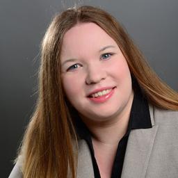 Maria Dietrich's profile picture