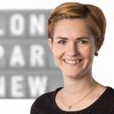 Fabienne Schneider - Lindenberg