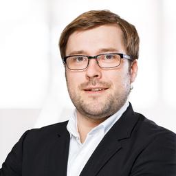 Kristian Weis-Rommel