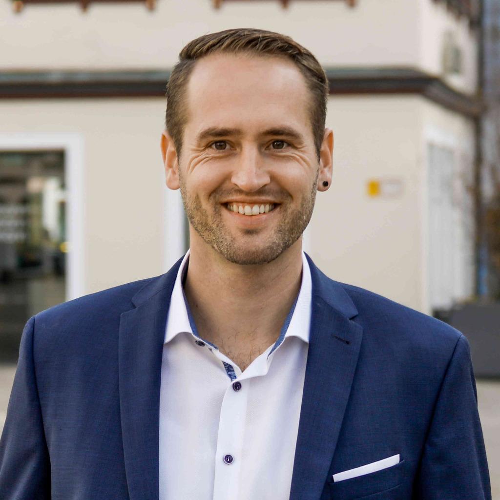 Winter immobilien  Marco Winter - Geschäftsführer - WINTER Premium-Immobilien e.K. | XING