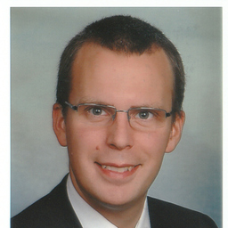 Marc Kiessig's profile picture