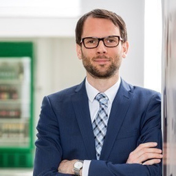 Thomas Brüll's profile picture