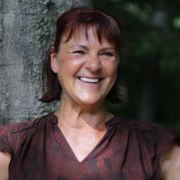Manuela Nachtmann - Manuela Nachtmann - Respekt, Werte, Vertrauen, Erfolg! - Stuttgart