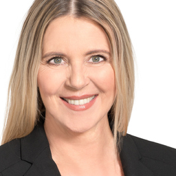 Sabrina Olsson - Speakers Excellence Deutschland Holding GmbH - Schweiz, Österreich