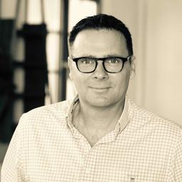 Markus Döttling - Markus Döttling GmbH - Mehr Wert zu Hause - Sindelfingen