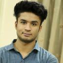 Muhammad Saad - Hyderabad