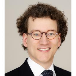 Philipp Meulemann - Hessisches Kultusministerium - Wiesbaden