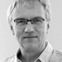 Michael Ascherl's profile picture