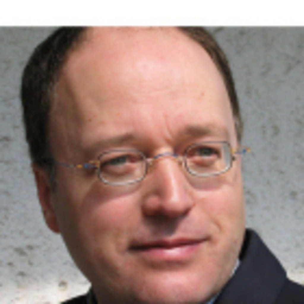 Hans-Georg Patt's profile picture