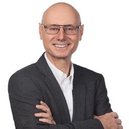 Peter A. Fuhrmann