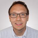 Steffen Kern - Bayreuth