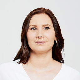 Mira Theresia Kraus - inniti – Software Engineering + Consulting - Ötisheim