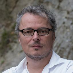 Thomas Woldert - Woldert Interaction - Freiburg im Breisgau