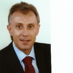Andreas Aberle's profile picture
