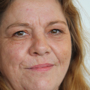 Sabine Seitz - Aarwangen