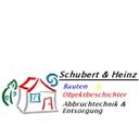 David Schubert - Duisburg