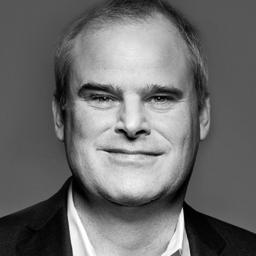 Dr. Michael Schorr
