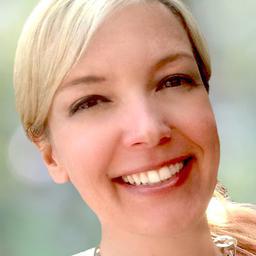 Claudia Pejas - impulswerk videoagentur - Dortmund