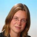 Nora Schmidt - Wiesbaden