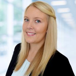 Vanessa Roeper's profile picture