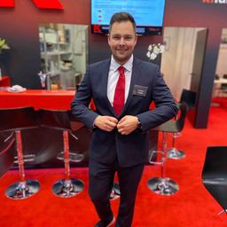 Dipl.-Ing. Richard Kreßner's profile picture