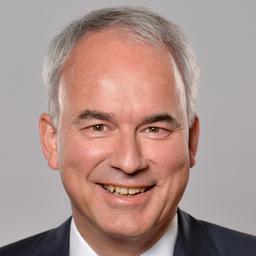 Joachim Krohn - KrohnConsulting - Berlin