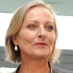 Ida Schönherr - BASF Services Europe GmbH - Berlin