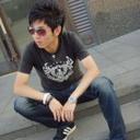Alex Li - Berlin