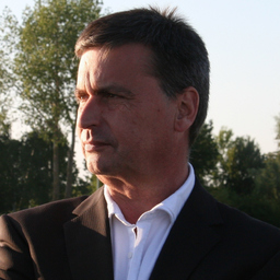 Torsten Alfer - BestHeads Solutions - Hamburg