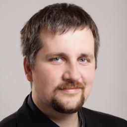Stefan Wagner - BauCentrum Weißenfels - Weißenfels
