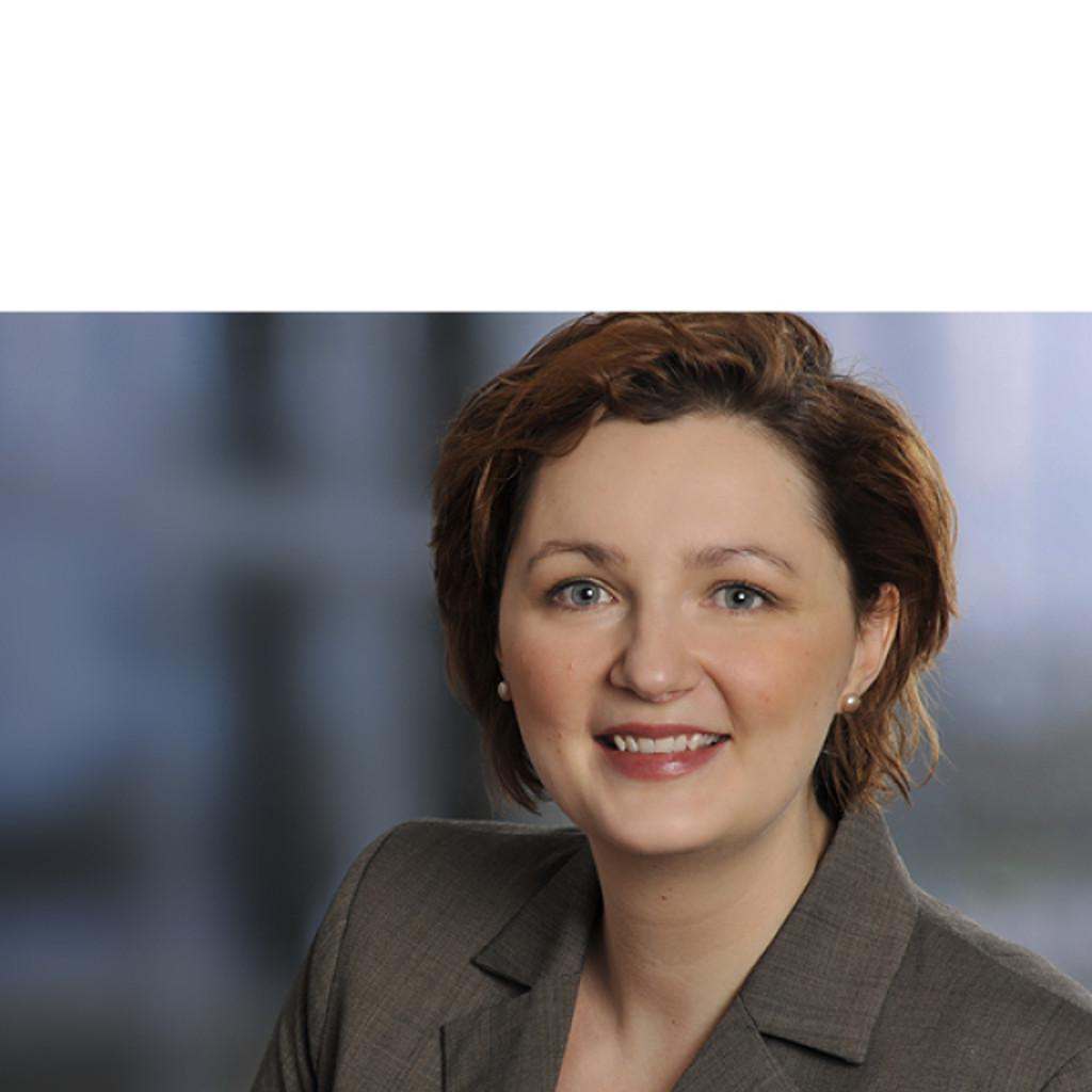 Anita Aquino - Personalleitung & Assistenz der Geschäftsleitung ...