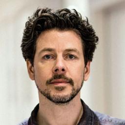 Daniel Berkenhoff