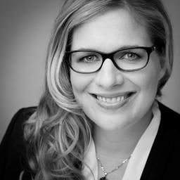 Ulrike Lüth-Todorovic - CONLEYS Modekontor GmbH - Hamburg