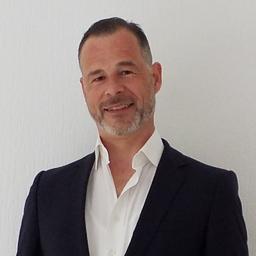 Dr. Jörg Dahlhaus - Institut für Bewegungsmedizin - Brühl