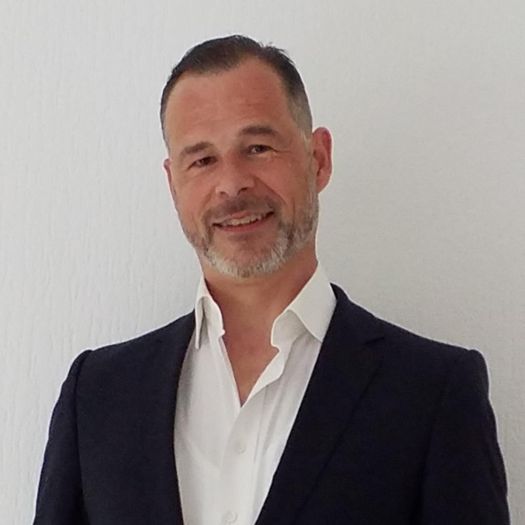 Dr. Jörg Dahlhaus's profile picture