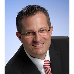 Christian hohmann projektmanager projektingenieur for Maschinenbau offenbach