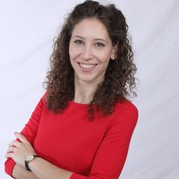 Denise Bingler