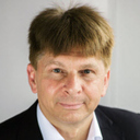 Tom Köhler - Immenstadt
