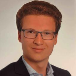 Gerrit Koepke's profile picture