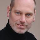 Lars Winter - Montréal