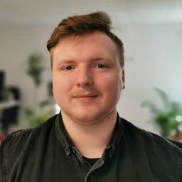 Nico Eilmus's profile picture