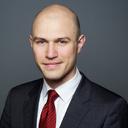 David Weber - Berlin
