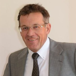 Franz Michael Weingart