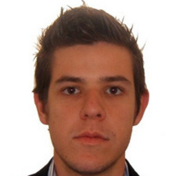 Bruno Serrano do Nascimento - euContador - São Paulo