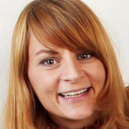 Mag. Vera Neusel's profile picture