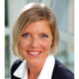 Corinna Schumann - CPH Hotelmarketing GmbH - CPH Hotels - Hotelkooperation - Hamburg